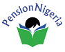 PensionNigeria